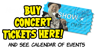 buy uncle moishys concert tickets online here